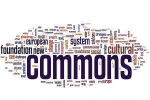 commons wordle2