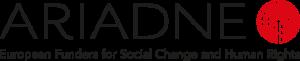 ARIADNE_master_logo