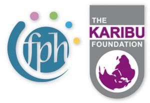FPH-Karibu