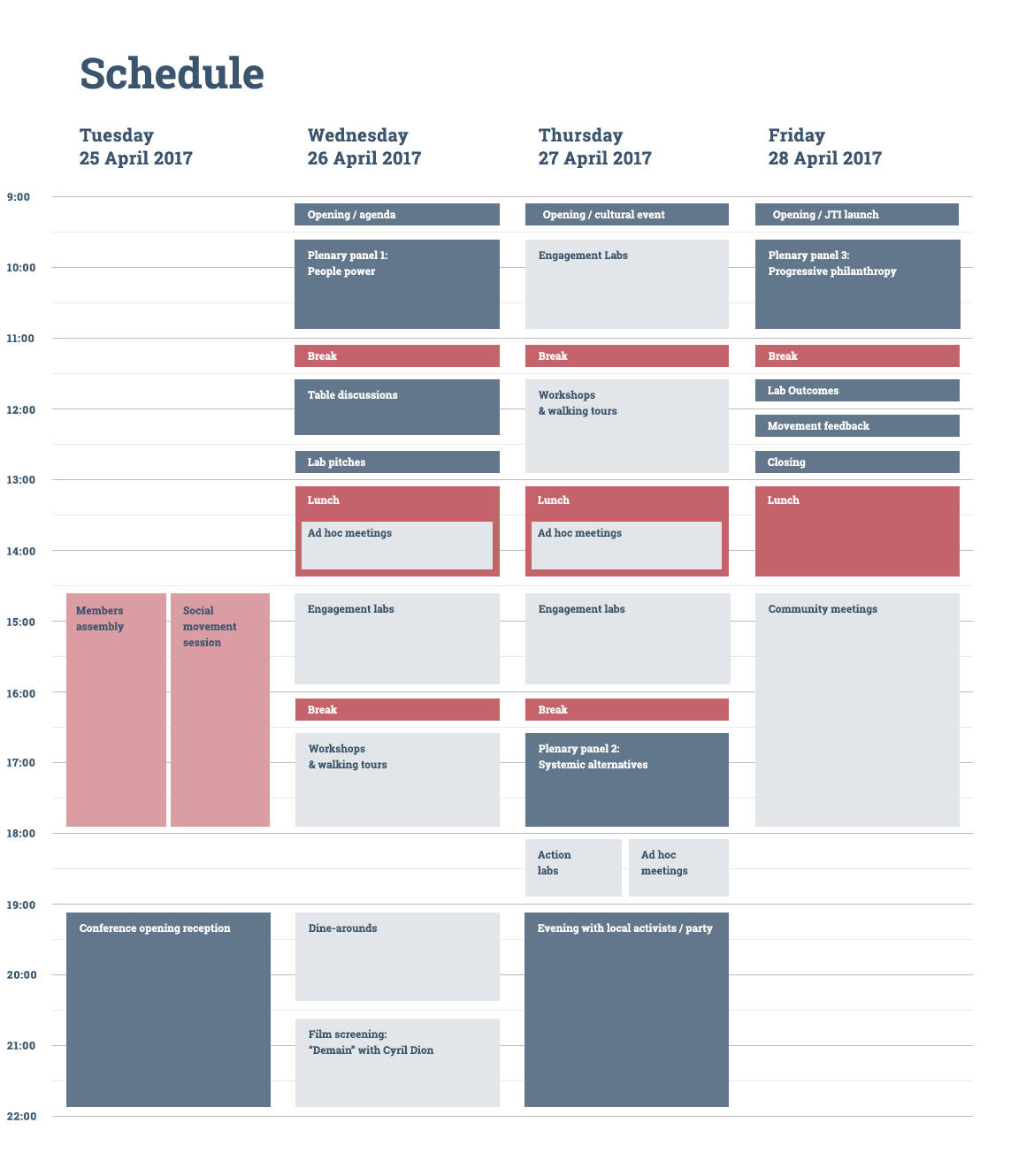 The-2017-Conference_schedule_r2.2
