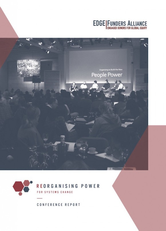 2017 Conference Report