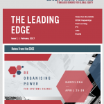 The Leading EDGE – Feb 2017